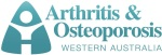 Reaching out to women in pain - supported by Arthritis WA